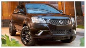 ssangyong-new-actyon-1