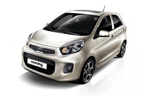 20150109_2015_kia_picanto_kia_morning_facelift_breaks_cover_in_korea_photo_gallery_4
