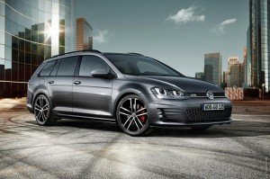 golf-gtd-variant-2015