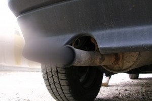 car_exhaust_color