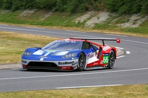 ford-gt-le-mans