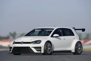 vw-golf-r-3jpg_small