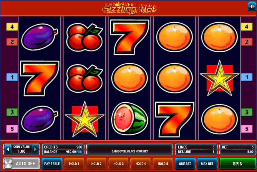 Епт video poker games free